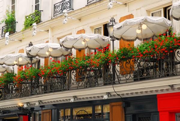 parisian-outdoor-style