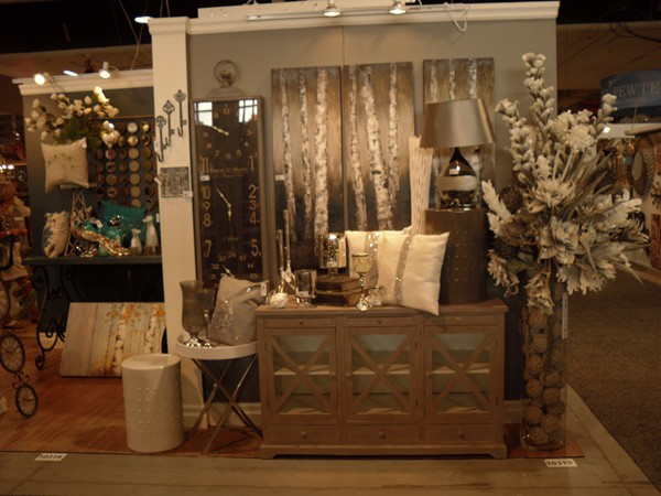 trends from the 2012 fall toronto gift show elegant. Black Bedroom Furniture Sets. Home Design Ideas