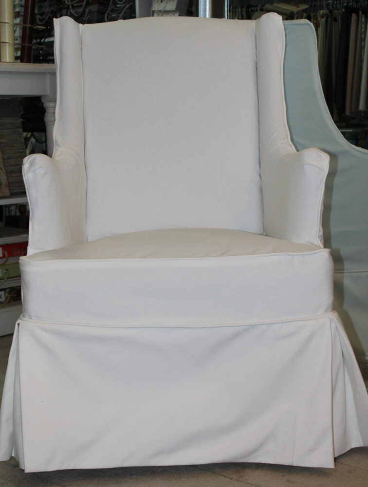 slipcover-essential-white