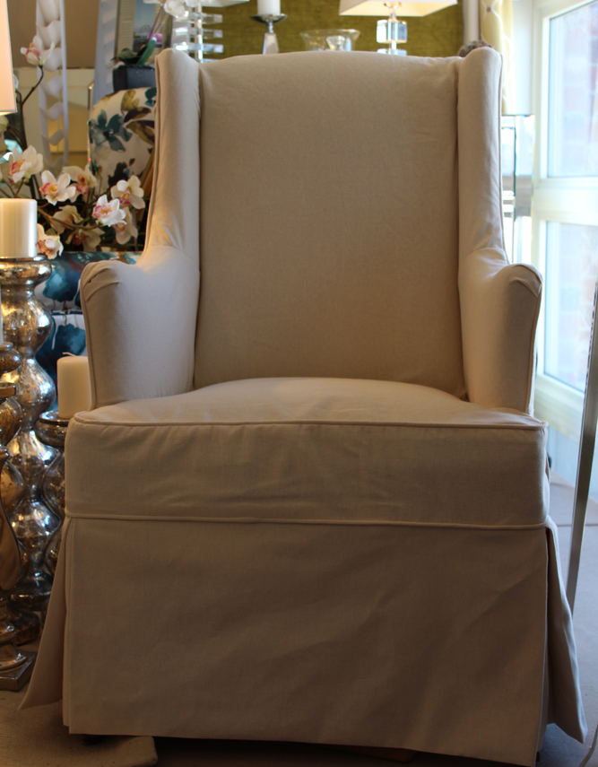 slipcover-essential-wing-chair