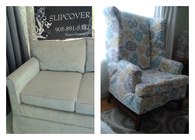 slipcover-sale-oct-15
