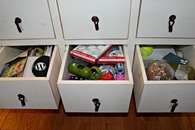 storage-spaces-organize