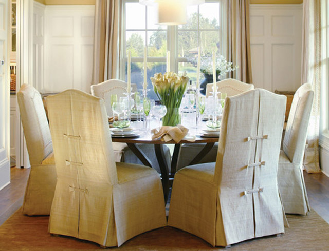 slipcovers-dining-room-chairs