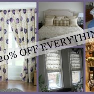 Take It Off Summer Sale – 20% Off Everything at Elegant Changes!