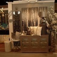 Trends From The 2012 Fall Toronto Gift Show
