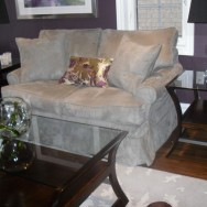 A Good Thing Gets Even Better During Our Spring Slipcover Sale