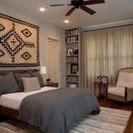 Rest Easy – Elegant Changes Will Create The Bedroom Of Your Dreams