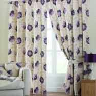 Spring A Little Colour Into Your Home With New Drapery