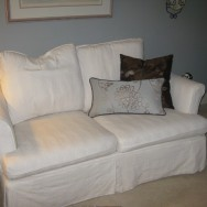 The End Of Our Slipcover Sale Is Near